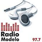 Radio MODELO Argentina, MINA CLAVERO