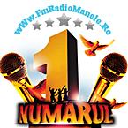 Radio Manele FM Romania