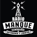 Radio Manque Chile