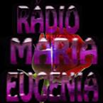 Radio Maria Eugenia Portugal