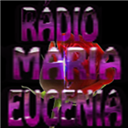Radio Maria Eugenia Portugal