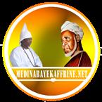 Radio Medinabaye Senegal