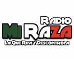 Radio Mi Raza United States of America