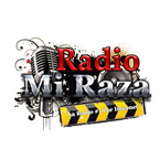 Radio Mi Raza USA