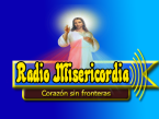 Radio Misericordia Guatemala