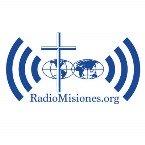 Radio Misiones Musica Catolica United States of America