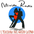 Radio Mivida Italy