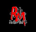 Radio Mix Punta Cana Dominican Republic, Punta Cana