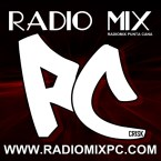 Radio Mix PC Dominican Republic, Punta Cana
