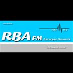 RBA FM 104.4 FM France, Bort-les-Orgues