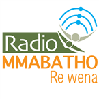 Radio Mmabatho South Africa