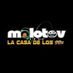 Radio Molotov Colombia, Cali