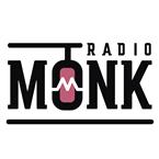Radio Monk Argentina