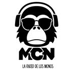 Radio Monos Con Navaja Chile, Santiago