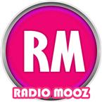 Radio MooZ Romania, Slobozia