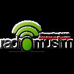 Radio Muslim Jogja Indonesia, Yogyakarta