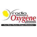 Radio Oxygène Réunion Reunion