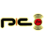 PC FM 95.6 FM Lesotho, Maseru
