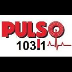 Radio PULSO Argentina, Esperanza