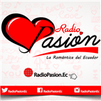 Radio Pasion Ecuador