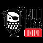 Radio Pirata Online Honduras