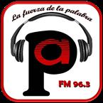 Radio Popular 96.3 FM Argentina, Aranguren