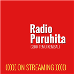 Radio Puruhita Indonesia