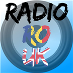 Radio RO UK United Kingdom