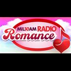 Radio Romance 1030 AM Mexico, Puerto Nuevo