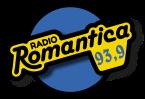 Radio Romantica 93.9 FM Italy, Friuli-Venezia Giulia