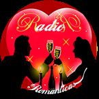 Radio Romanticas United States of America