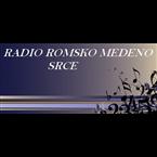 Radio Romsko Medeno Srce Australia