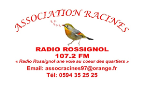 Radio Rossignol FM French Guiana