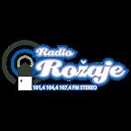 Radio Rozaje Montenegro