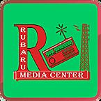 Radio Rubaru Nepal, Nepalgunj