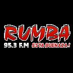 Radio Rumba 95.3 fm Peru