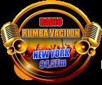 Radio Rumba Vacilon United States of America