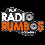 Radio Rumbos 96.9 FM Nicaragua, Rivas