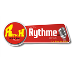 Radio Rythme FM d'Haïti Haiti