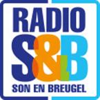 Radio S&B Netherlands