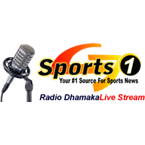 Radio S1 Dhamaka Canada
