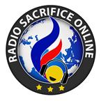 Radio Sacrifice Philippines