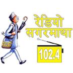 Radio Sagarmatha 102.4 FM Nepal, Kathmandu