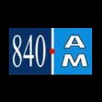 Radio Salta 840 AM Argentina, Salta
