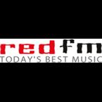 Red FM 104.9 FM Malaysia, Kuala Lumpur