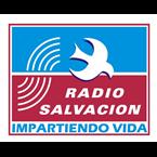 Radio Salvación FM United States of America