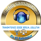 Radio Samaritana El Salvador