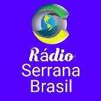 RADIO SERRANA BRASIL Brazil