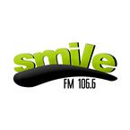 Radio Smile Armenia, Step'anavan