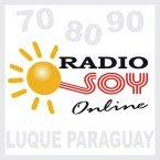Radio Soy Paraguay